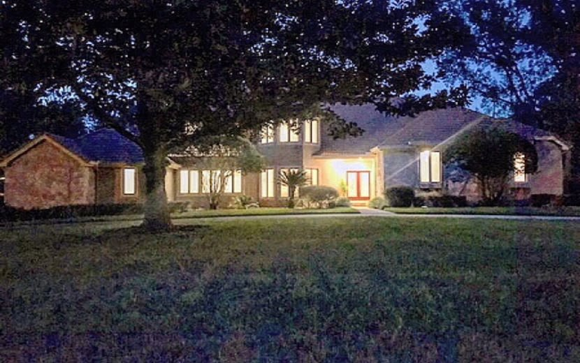 home for sale by owner in longwood