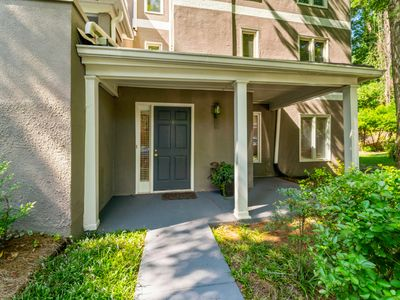 Apartment, 10 Brittany Way NE, Atlanta, GA 30324, Atlanta - GA, Sale - Atlanta (Georgia)