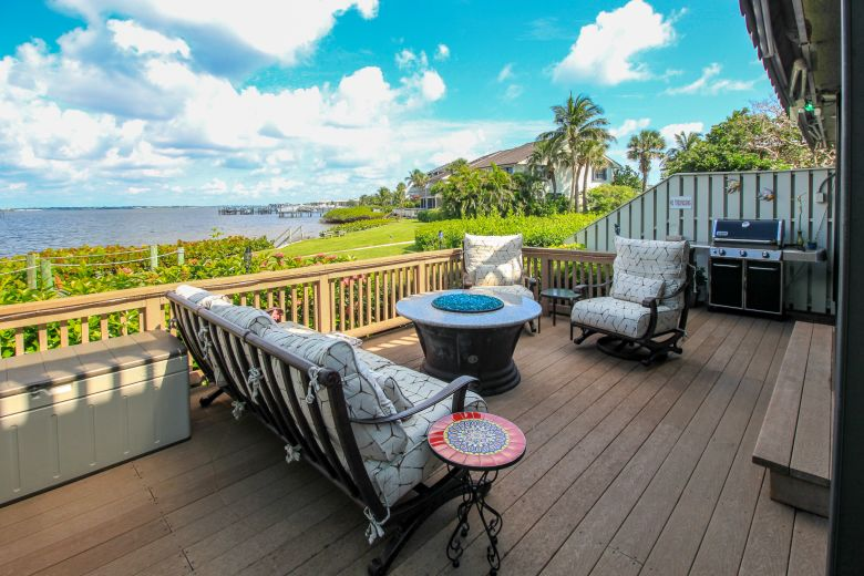 townhouse for sale by owner in stuart