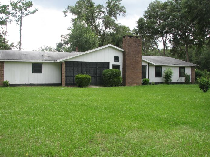 home for sale by owner in gainesville