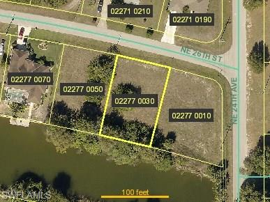 2320-26th-CAPE-CORAL-FL-33909