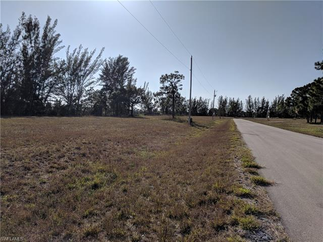 2100-27th-CAPE-CORAL-FL-33993