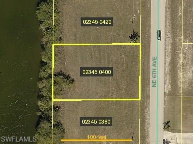 2618-6th-CAPE-CORAL-FL-33909