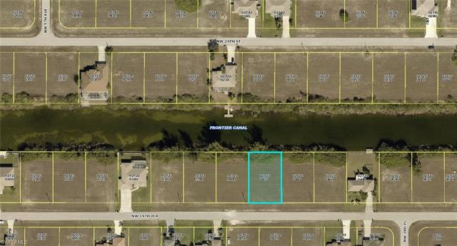 335-19th-CAPE-CORAL-FL-33993