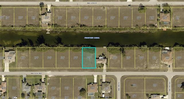 325-19th-CAPE-CORAL-FL-33993