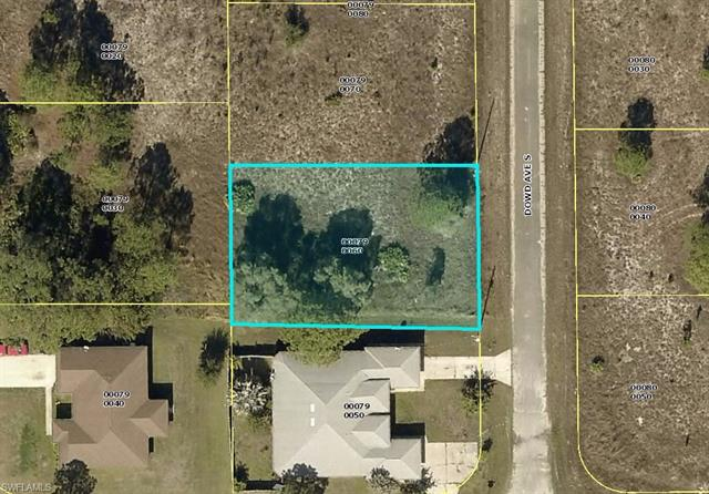 850/852-Dowd-LEHIGH-ACRES-FL-33974