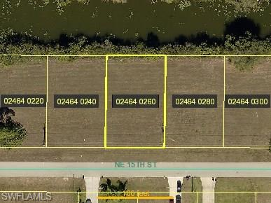 307-15th-CAPE-CORAL-FL-33909