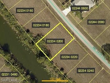 2308-19th-CAPE-CORAL-FL-33909