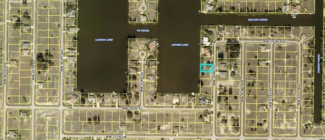 2820-42nd-CAPE-CORAL-FL-33993