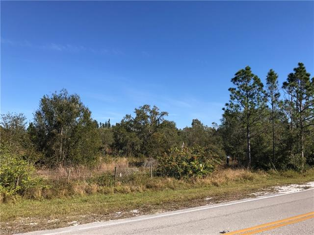 6751-Rich-NORTH-FORT-MYERS-FL-33917