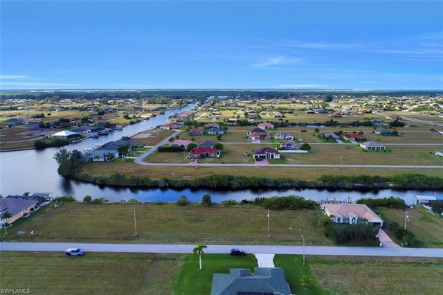 1010-32nd-CAPE-CORAL-FL-33993