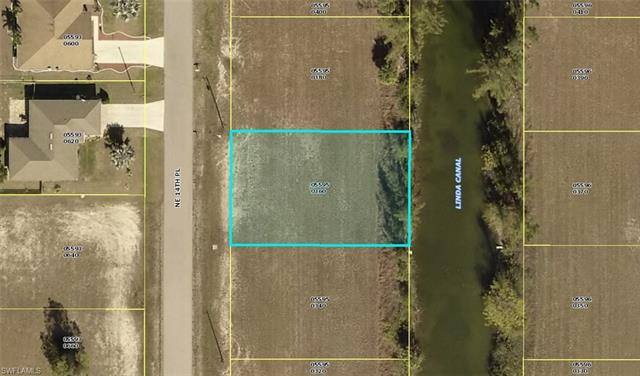 3601-14th-CAPE-CORAL-FL-33909