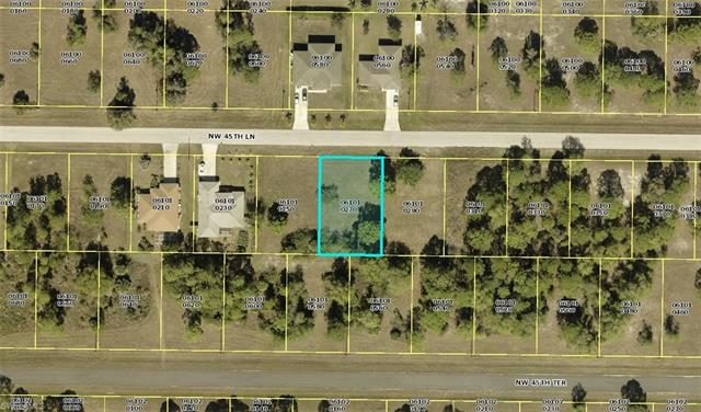 3812-45th-CAPE-CORAL-FL-33993