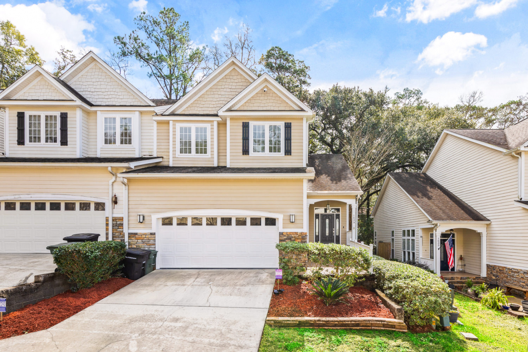 Apartment, 1629 Cross Pointe Way, Tallahassee, FL 32308, Tallahassee - FL, Sale - Tallahassee (Florida)