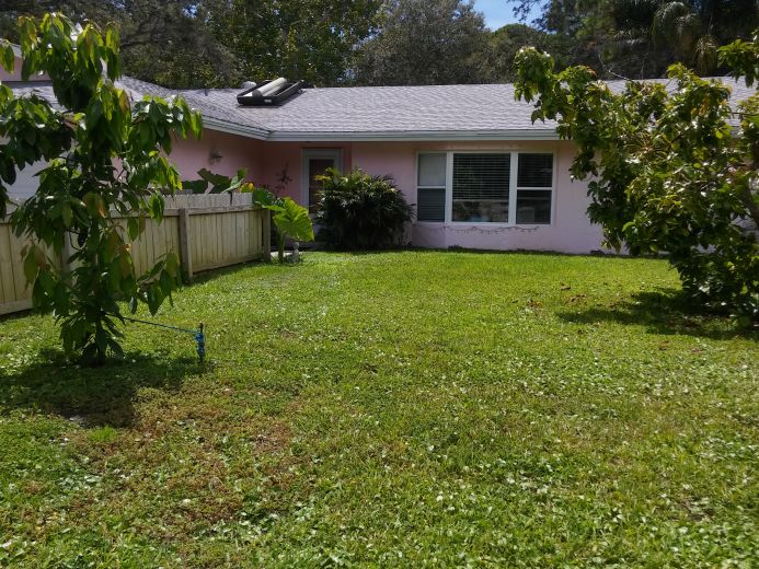 home for sale by owner in largo
