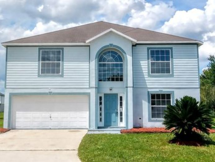 home for sale by owner in jacksonville