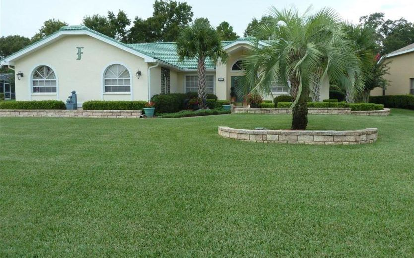home for sale by owner in homosassa