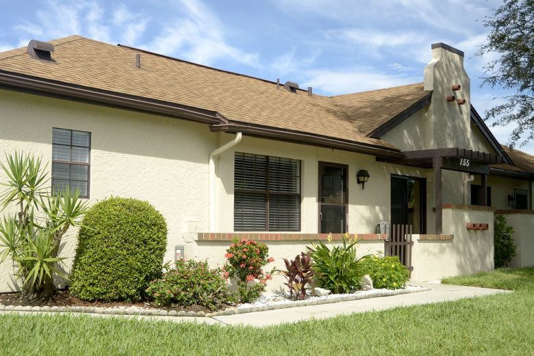 home for sale by owner in port charlotte