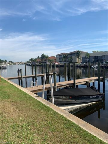 4613-5th-CAPE-CORAL-FL-33904