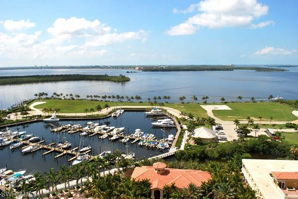 6061-Silver-King-CAPE-CORAL-FL-33914
