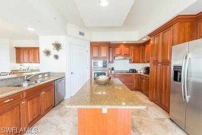 6081-Silver-King-CAPE-CORAL-FL-33914