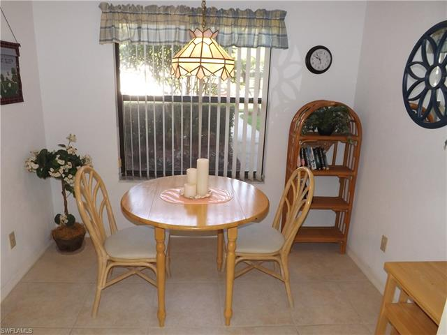 12170-Kelly-Sands-FORT-MYERS-FL-33908