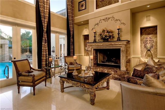 11500-Longwater-Chase-FORT-MYERS-FL-33908