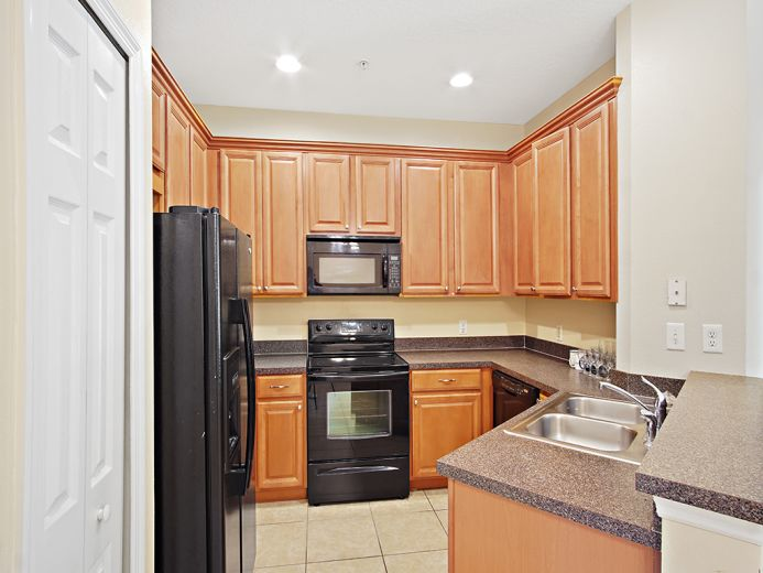 townhouse for sale by owner in ocoee