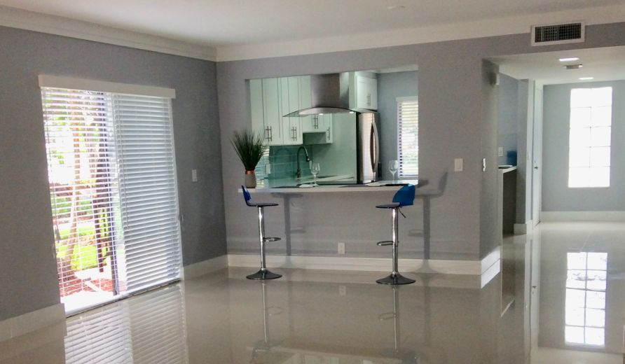 condo for sale by owner in weston