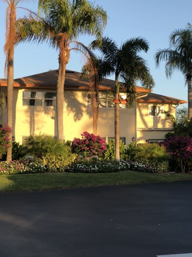 townhouse for sale by owner in jupiter
