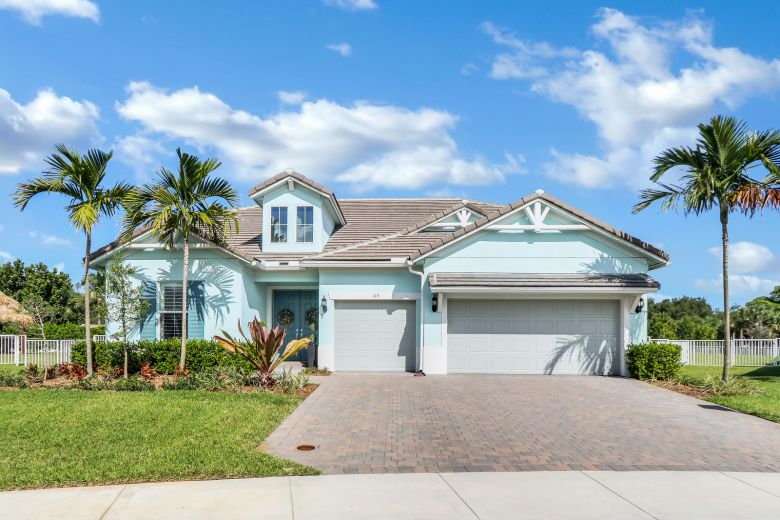home for sale by owner in jupiter