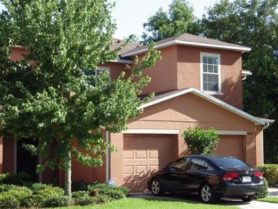 townhouse for sale by owner in riverview