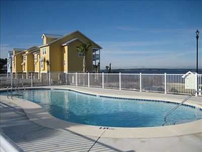 townhouse for sale by owner in pensacola