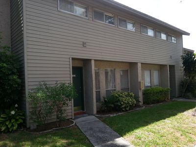 townhouse for sale by owner in sarasota