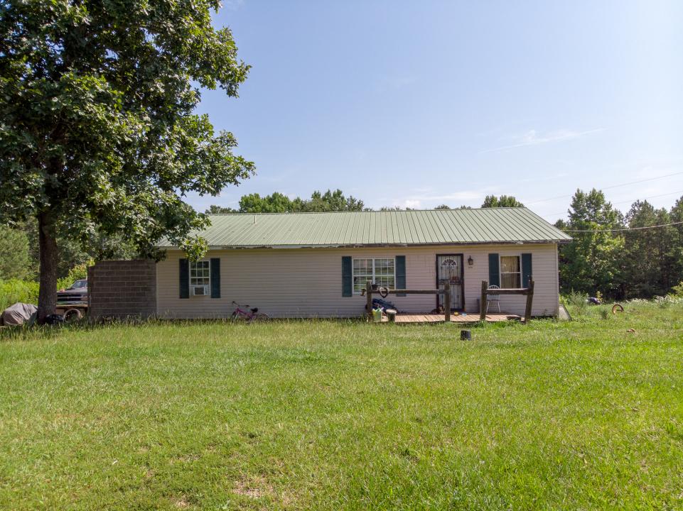 Apartment, 1270 Wills Farm Rd, Lincoln, AL 35096, Lincoln - AL, Sale - Lincoln (Illinois)