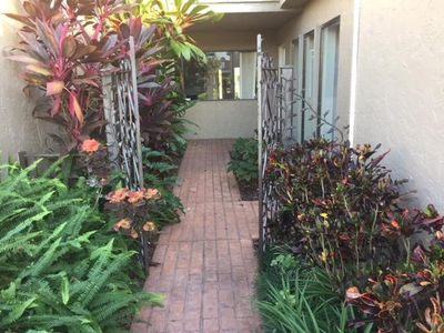 townhouse for sale by owner in tampa