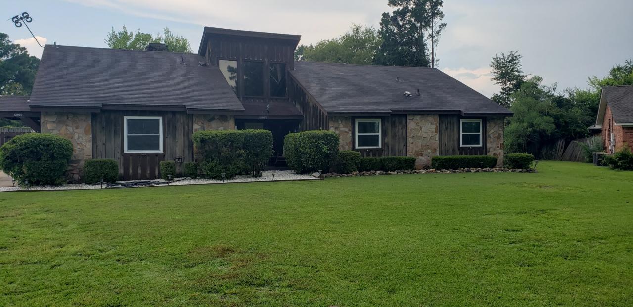 Apartment, 6000 Landmark Ct, Montgomery, AL 36117, Montgomery - AL, Sale - Montgomery (Alabama)