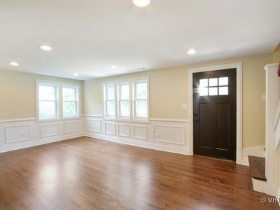 home for sale by owner in barrington