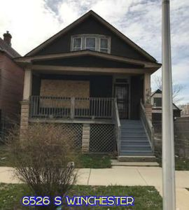home for sale by owner in chicago