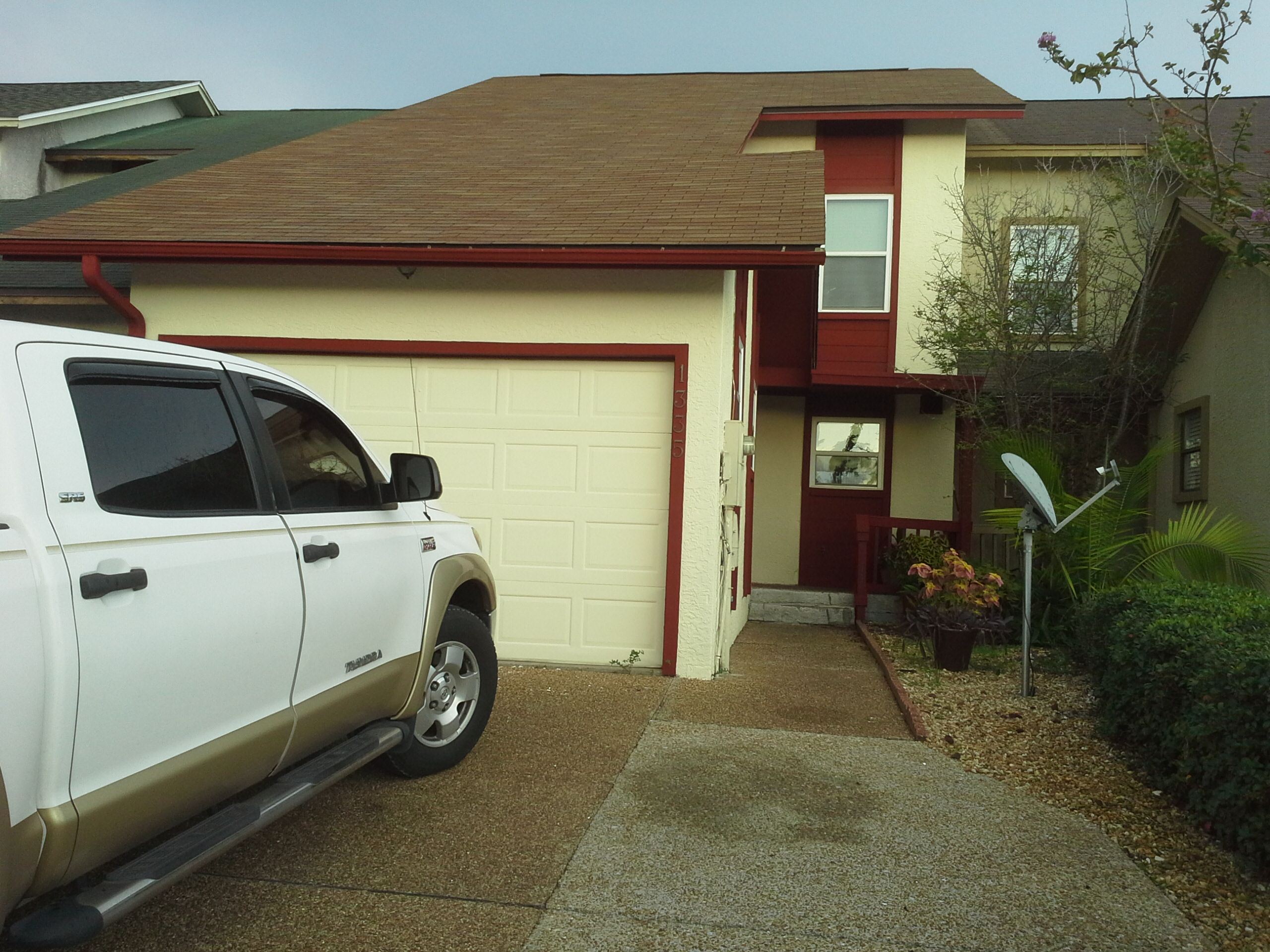 townhouse for sale by owner in panama city