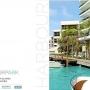 apartment-condo-bay harbor islands-for-sale-9901 east bay harbor drive, bay harbor islands, fl 33154-9253